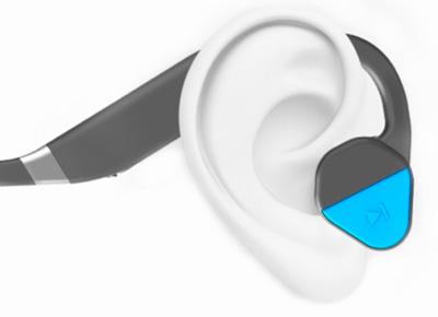 posicao-correta-headphone