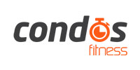 condos-fitness-onme