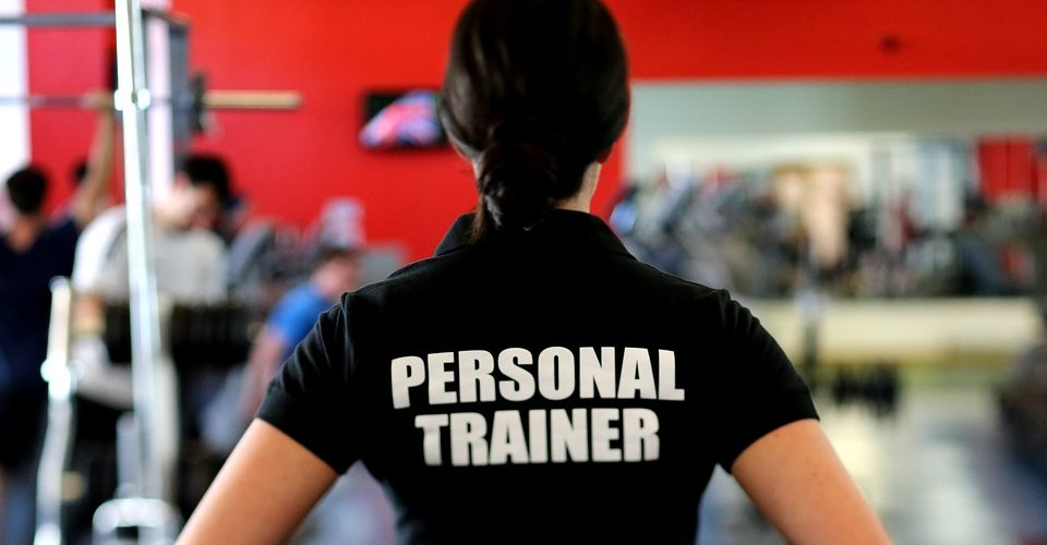 personal-trainer-pulso-onme