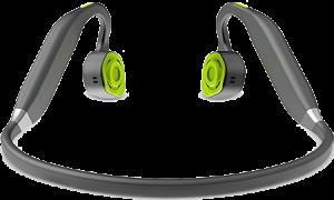 bc1-headphone-onme