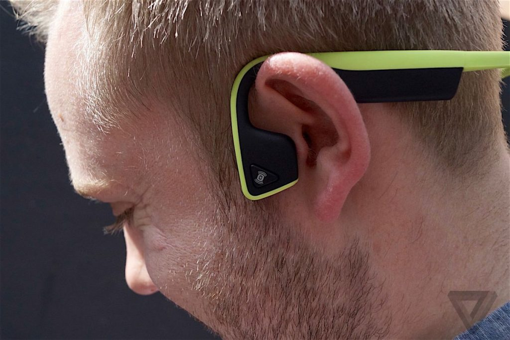 headphone-bone-conduction-onme