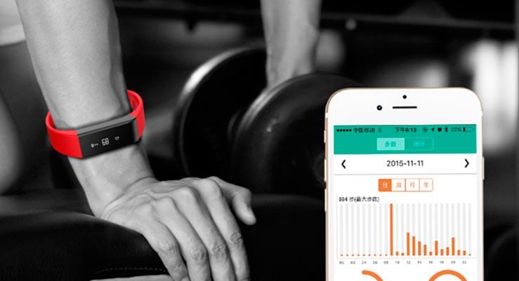 hr1-smartband-com-batimentos-cardiacos