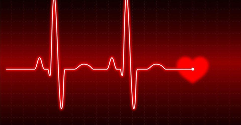 frequencia-cardiaca-smartband-hr1