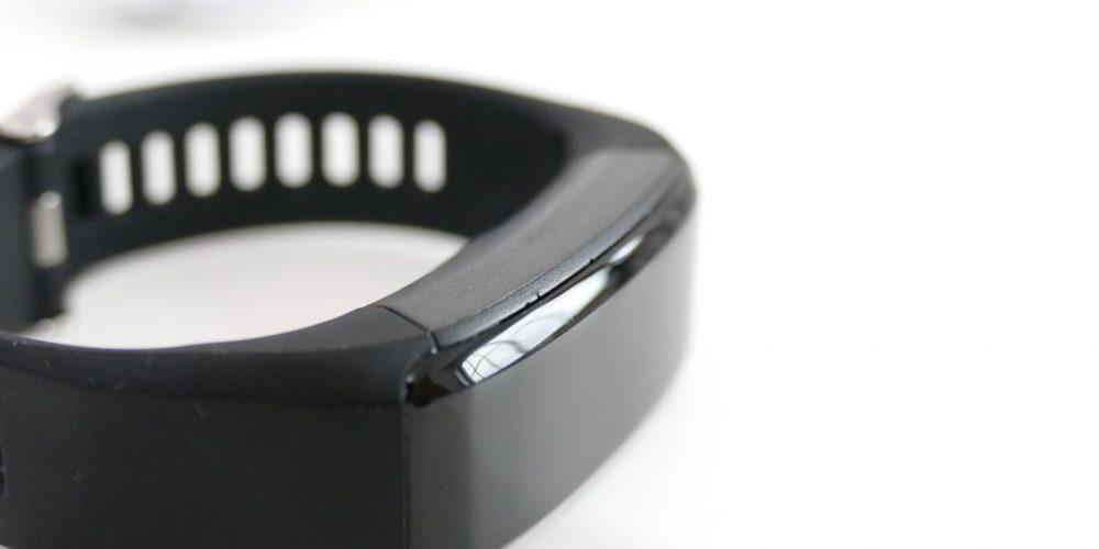 usar uma smartband2