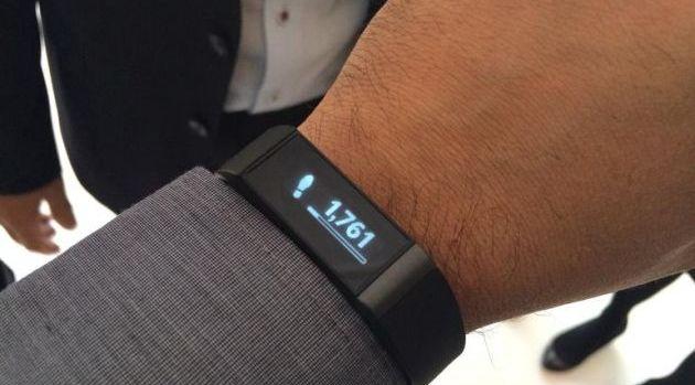 smartwatch-dúvida-aduaneira