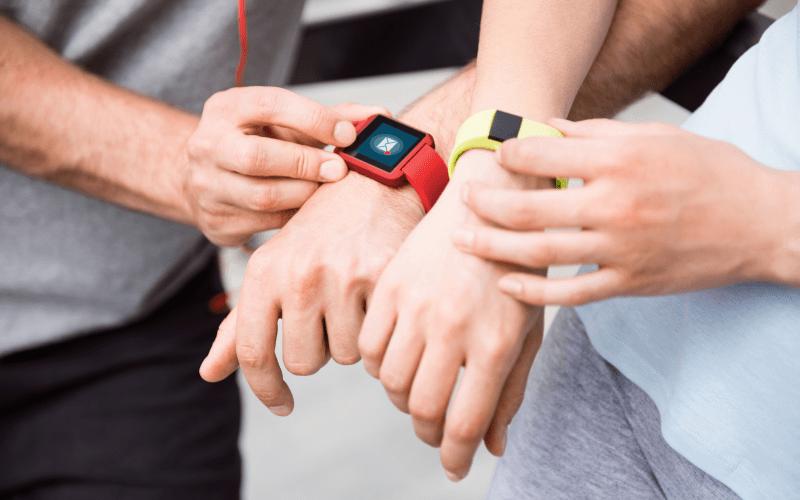 smartwatch-ou-smartband-qual-e-melhor